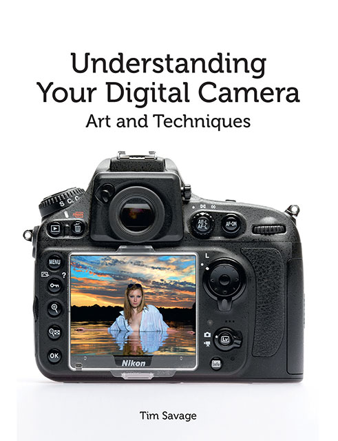Understanding Your Digital Camera
